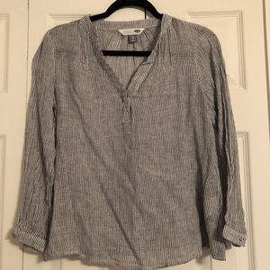 Old Navy Tunic XS